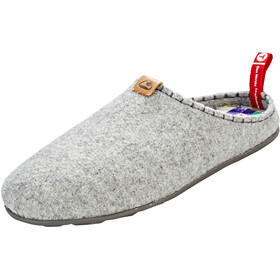 Viking Footwear DNT Toffel lightgrey